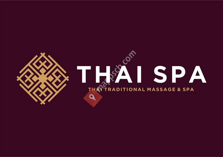 Thai Spa Lugano