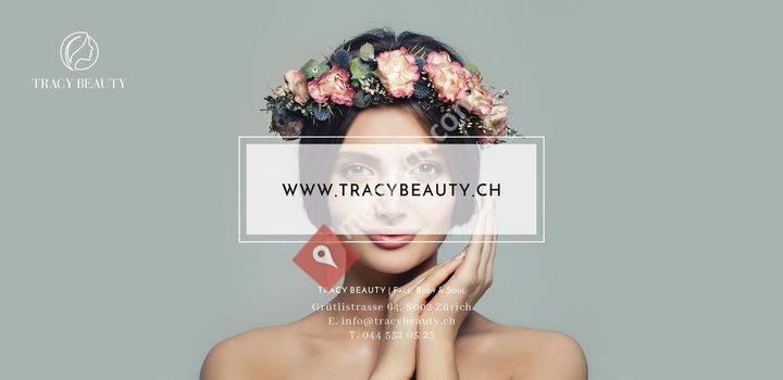 Tracy Beauty
