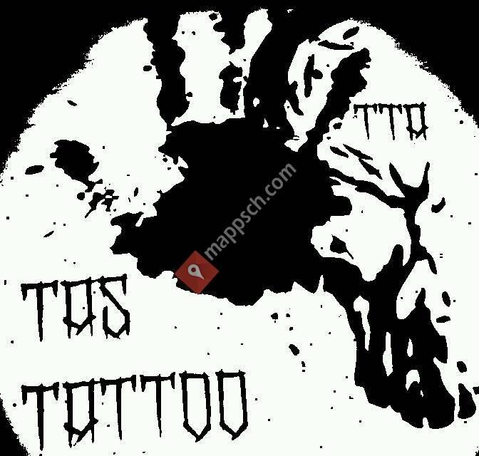 TTA Tas Tattoo Art