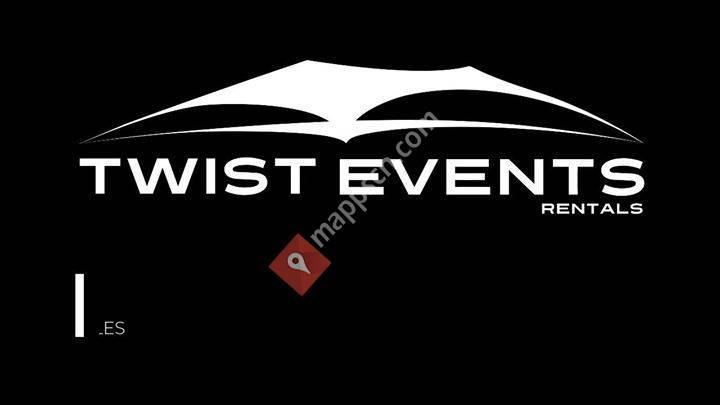 Twist-Events