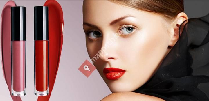 von Arx Cosmetics