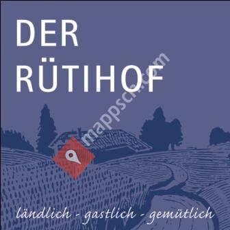 Wirtshaus Rütihof AG