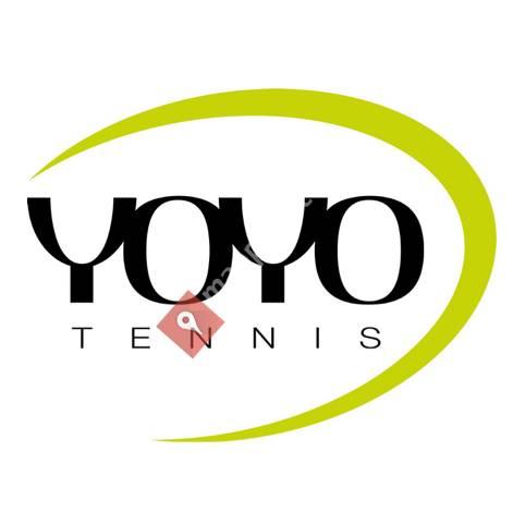 yoyo-tennis